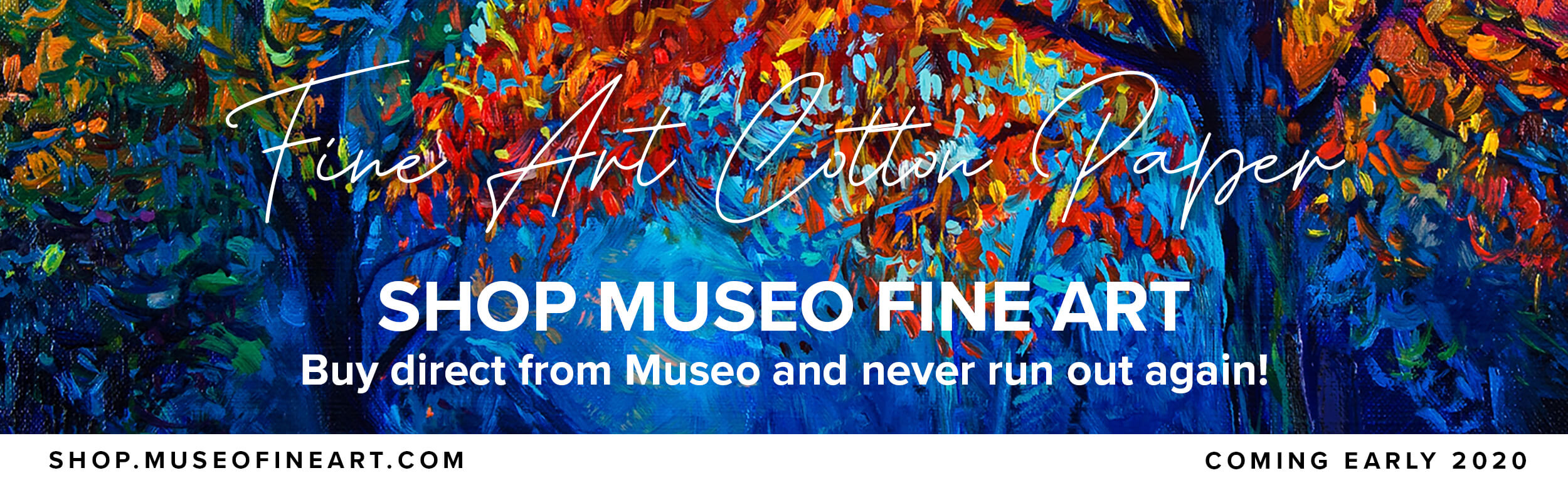 Shop for MUSEO products online in 2020.